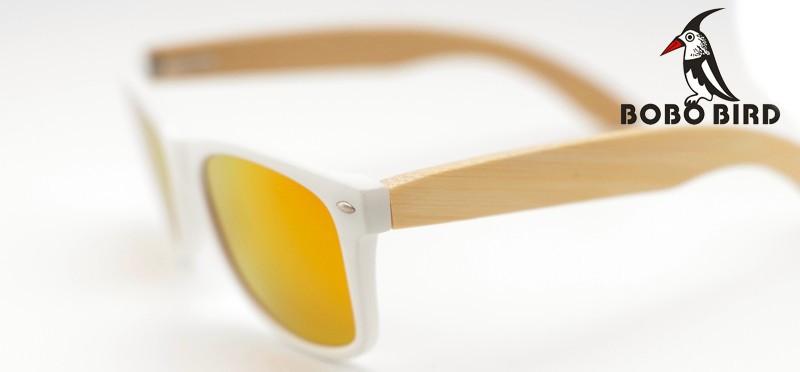 sunglassess (3)