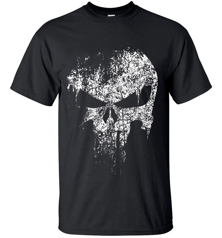 HAMPSON LANQE hip hop t shirt Men T-Shirt cotton clothing