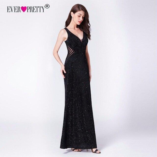 Aliexpress Buy Robe De Soiree Little Mermaid Evening Dress