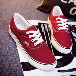 Fashion women casual shoes woman skateboard canvas shoes female flat basket black trainers tenis feminino size.jpg 250x250