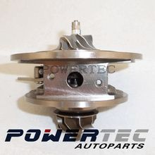 BV39 54399880070 54399700070 turbo core 8200405203 8200507856 turbine chra for Renault Megane II 1.5 dCi / Renault Modus 1.5 dCi