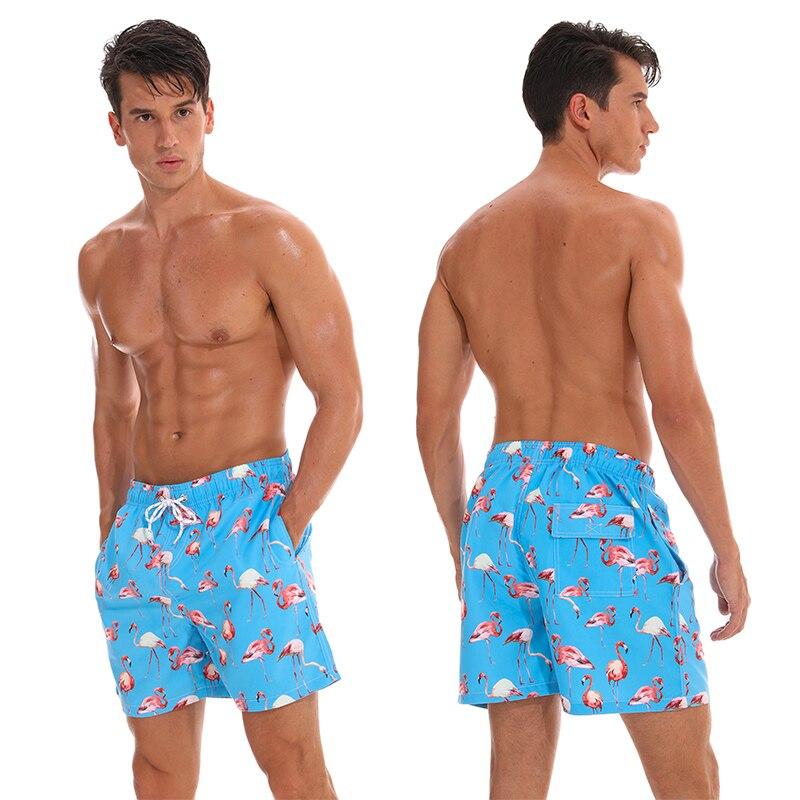 High Quality swimsuit swimwear