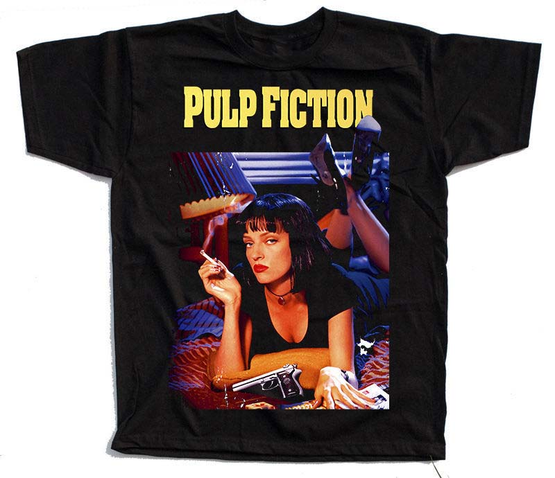 pulp-fiction-poster-1994-quentin-font-b-tarantino-b-font-t-shirt-all-sizes-s-to-5xl-100-cotton-brand-new-t-shirts
