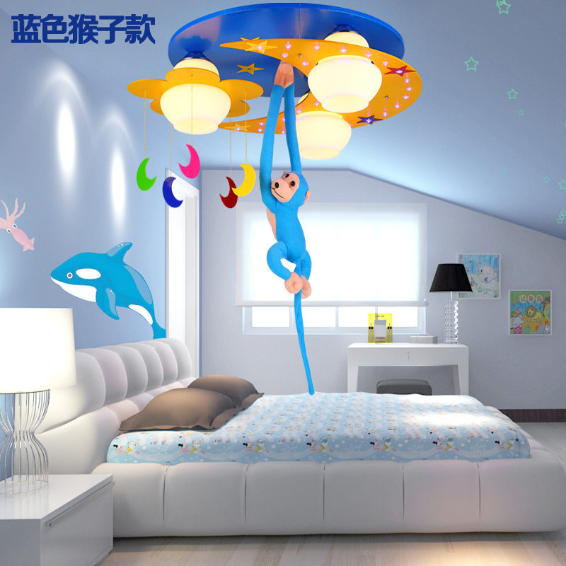 Merry round led cartoon ceiling light bedroom boy girl princess merry round led cartoon ceiling light bedroom boy girl princess ceiling lights lamp originality lamp lu628 zl426 in ceiling lights from lights lighting on mozeypictures Images