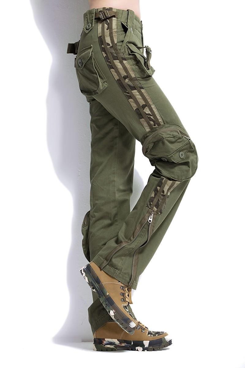 BigBoz.Biz Cotton Size Trousers 14