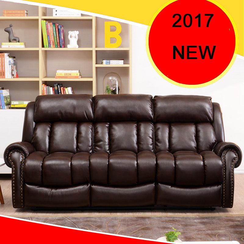 firstclass modern armchair. First Class Cabin Sofa Leather Combination Family Cinema Multifunctional  Living Room Electric Chivas in Sofas from Furniture on