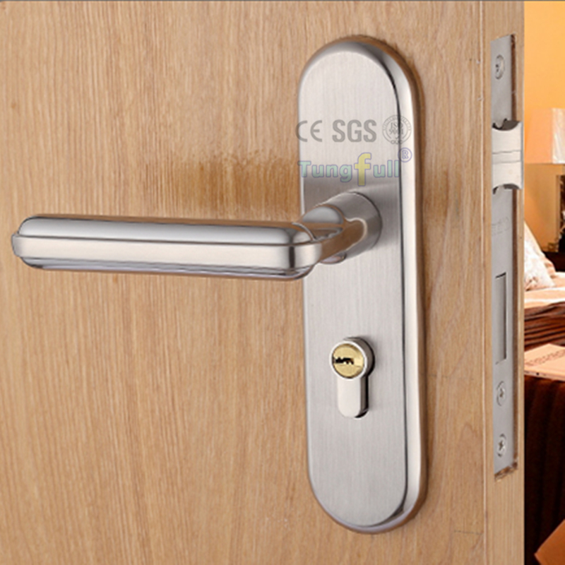 Genial Compare Prices On Exterior Door Security Online Shopping Buy Low