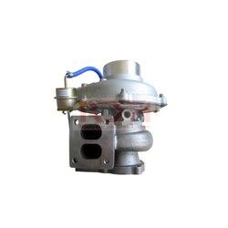 BK11 GT3576D GT3576DL 750849-5001 S 241003251 241003251C 750849-1 turbo ładowarka dla Hino autostrady do ciężarówek J08C-TI silnika