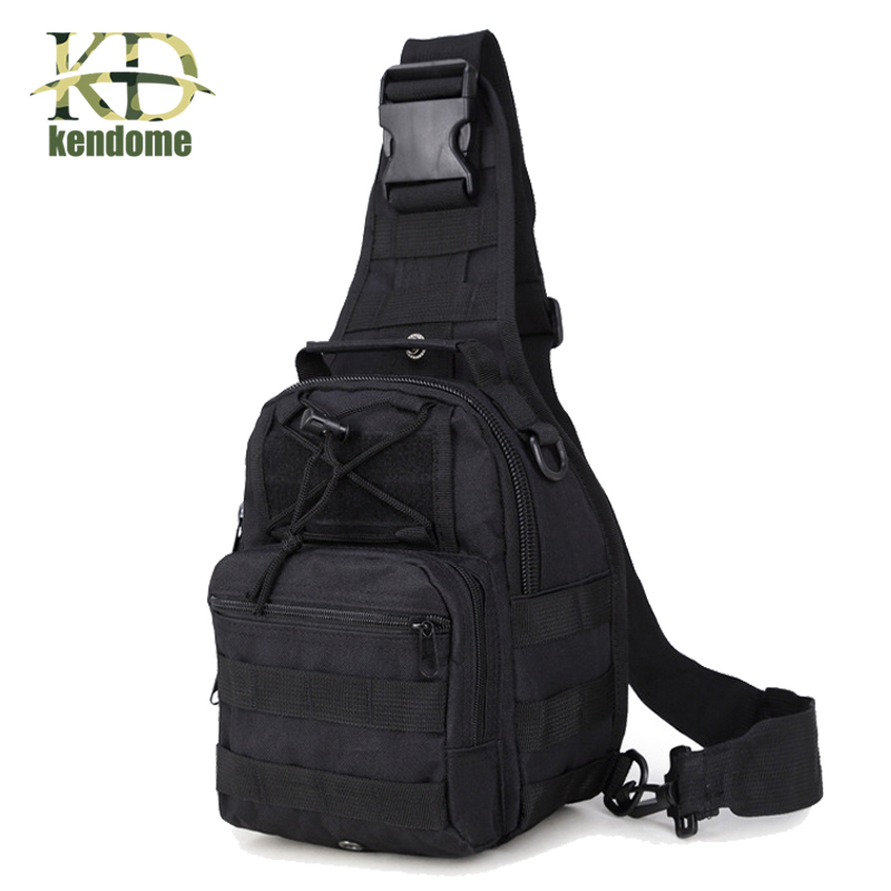 Hot sale 9 Color 600D Outdoor Military Tactical Backpack Shoulder Camping Hiking Camouflage Travel Bag Hunting Backpack Utility 600d outdoor sports bag shoulder military camping hiking bag tactical backpack utility camping travel hiking trekking bags