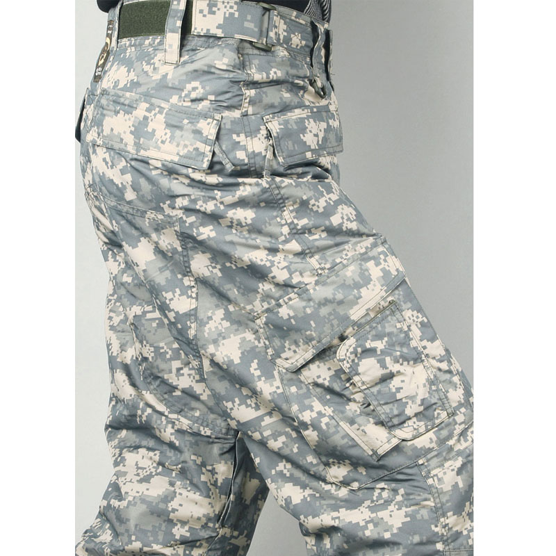 Großhandel military winter pants Gallery - Billig kaufen military winter  pants Partien bei Aliexpress.com 5180419763