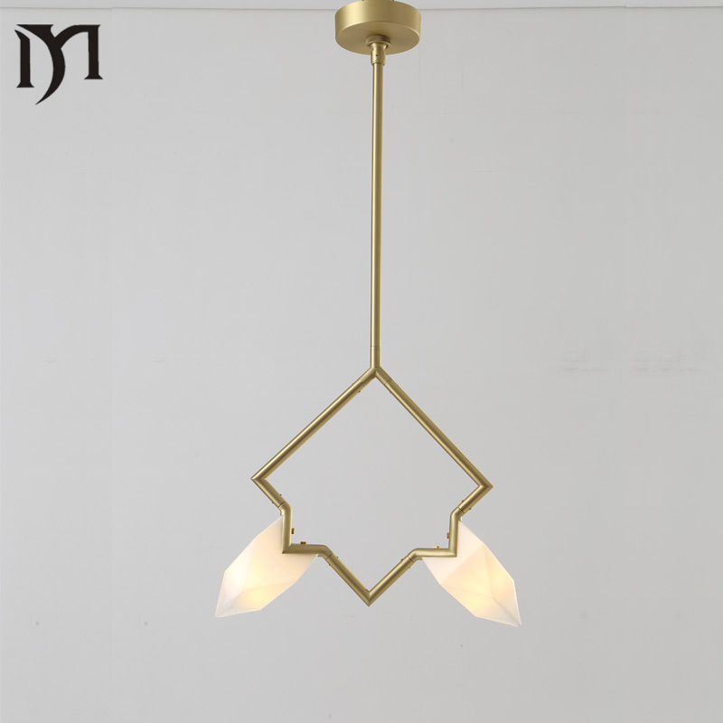 Kung Post modern potential LED branch Novelty light Seed Chandelier light classical seed design with 2PCS G9 led bulb KUNG brandKung Post modern potential LED branch Novelty light Seed Chandelier light classical seed design with 2PCS G9 led bulb KUNG brand