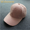 Pink White Black Lace Baseball Women Cap Breathable Mesh Summer Snapback Sun Hat Fashion 6 Panel Lady Sports Golf Fitted Bone