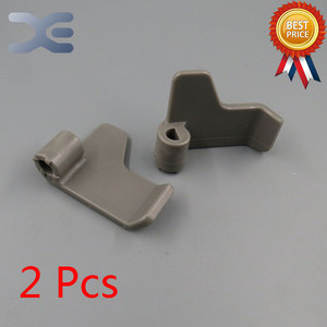 2PCS Spare Parts for Blade Bread Maker Machine rotimatic robotic roti Blade For LG Hinari 5832FB3300B Kitchen Appliance Parts(China)