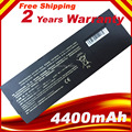 Special price Battery For Sony VGP-BPL24 VGP-BPS24 For VAIO SVS13 SVS13115 SVS13117 SVS13118 SVS13119 SVS13123 SVS13125 SVS13126