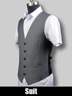 A 4 suit