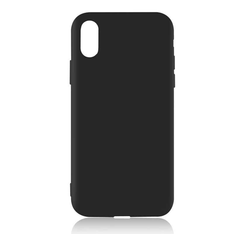 Yesus Kristus Tritone Lembut Silicone Ponsel Case Penutup Shell untuk Apple I Phone 5 SE 5 5 S 6 6 S PLUS 7 8 7 Plus 8 Plus X XR X Max