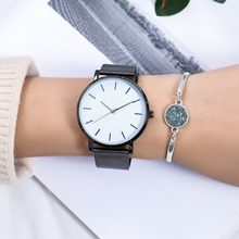 Casual Brand Waterproof Black White Couple Watches Tables Fashion Harajuku Analog Men Women Silicone Watch 2016 Dress Clock все цены