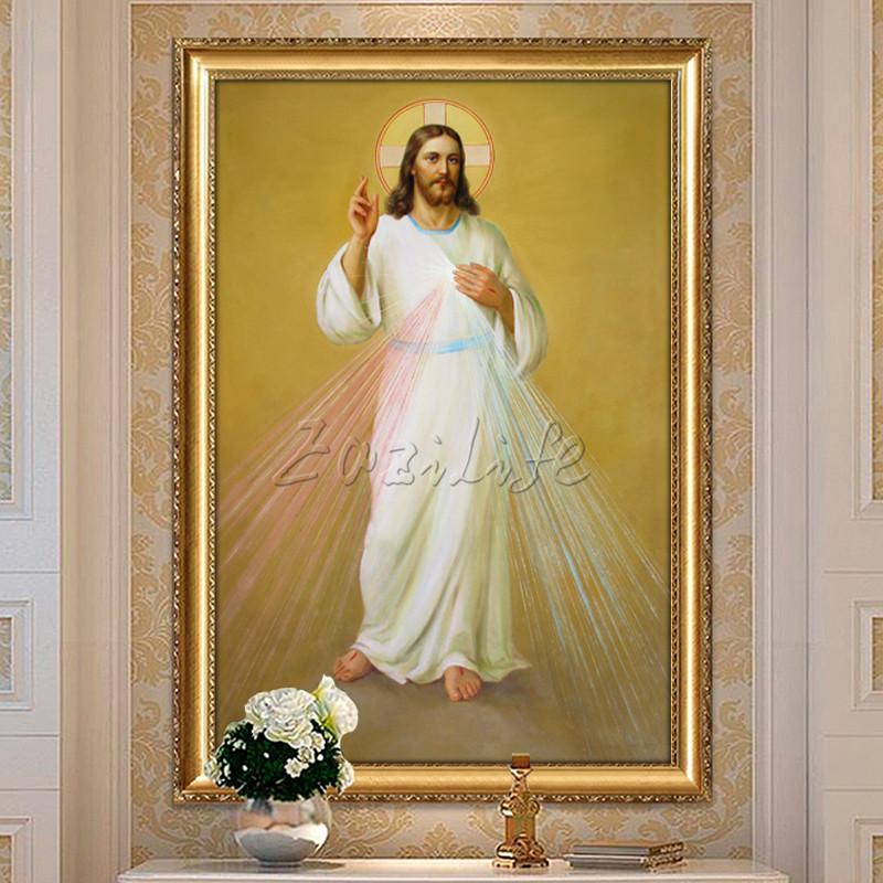 Jesus_impression0113 (3)