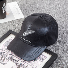 Wholesale Fashion Ponytail Summer Mesh Hats Casual Baseball Hat Breathable Cap For Men Women Sun Protection Adjustable H011