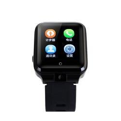 696 4 г M13 Смарт-часы Android 6,0 Wifi gps Bluetooth Smartwatch 1 + 8 г IP67 Водонепроницаемый артериального давления спортивные часы