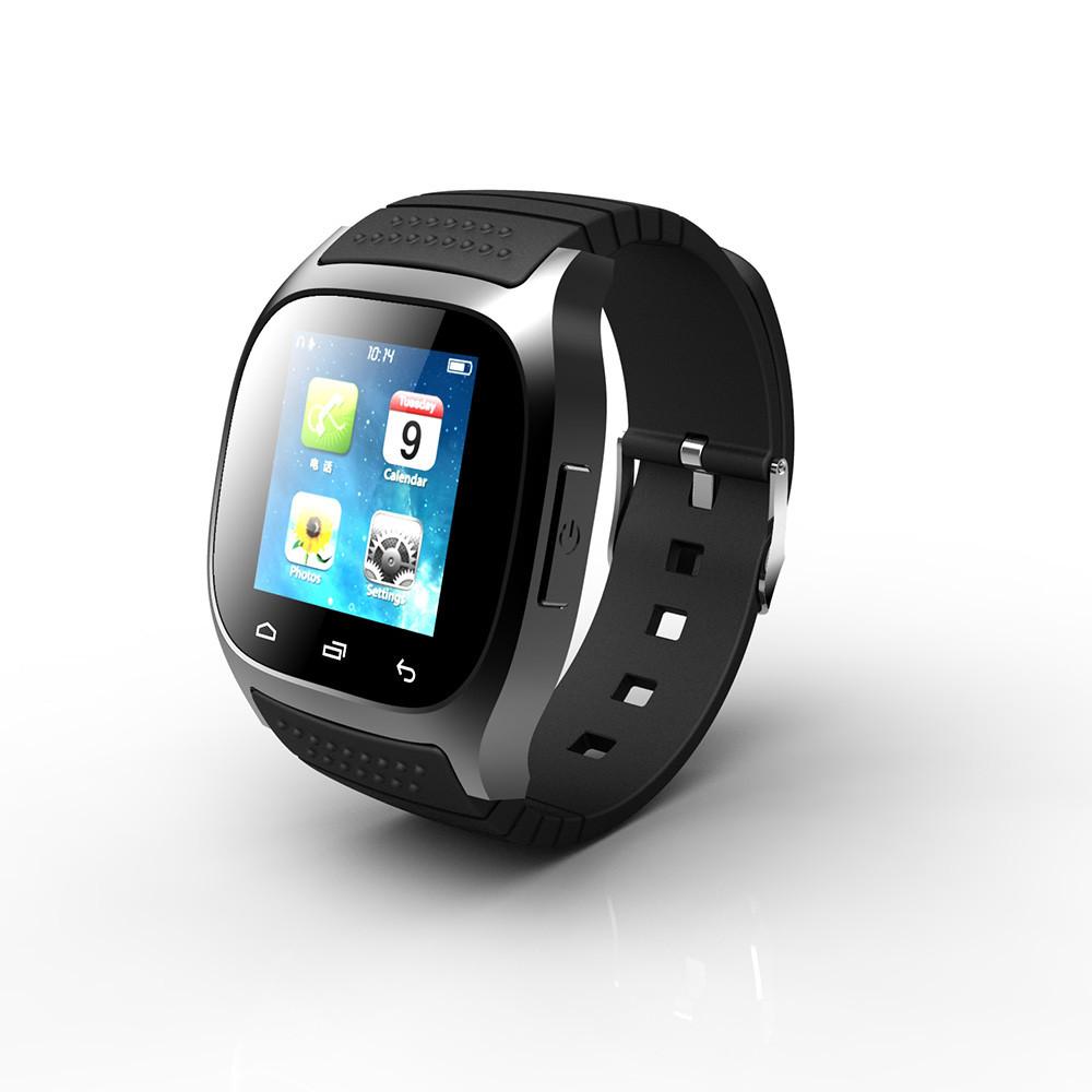 Smart watch 1