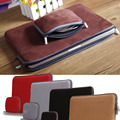 "Simple Fashion 11"" 13"" Laptop Sleeve case for 11.6 12 13.3 macbook air pro retina for Lenovo Sumsung Asus For Men Woman"