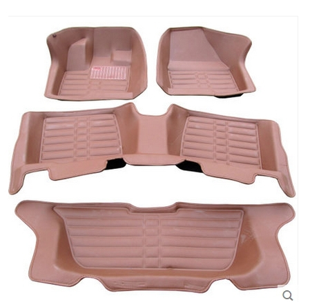 accessory similar weather tech ford liners explorer of mats to floor