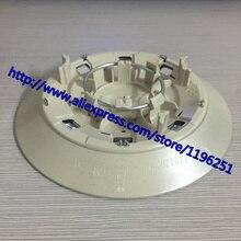 4pcs 150mm Car Wheel Center Cap Car Emblem Car Badge A4 A5 A6 A8 Cars,8E0601165  Free Shipping