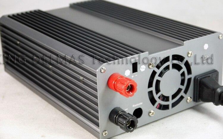 CPS 6017 プロ実験室の電源供給 1000 ワット 60V 17A ハイパワーデジタル可変 Dc 電源 220V 電話修理キット  グループ上の 家のリフォーム からの 電圧レギュレータ/安定器 の中 2