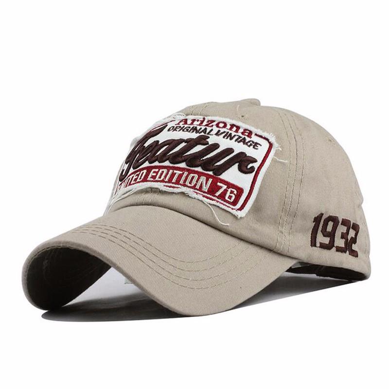 FETSBUY High Quality Cap Unisex Snapback Men Baseball Cap Men Caps Basketball Gorras Fitted Snapbacks Hats For Men Women Hat 13