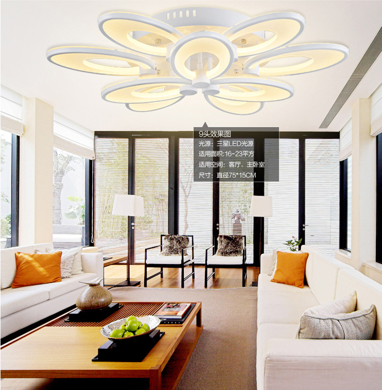 New Home Ceilings Designs