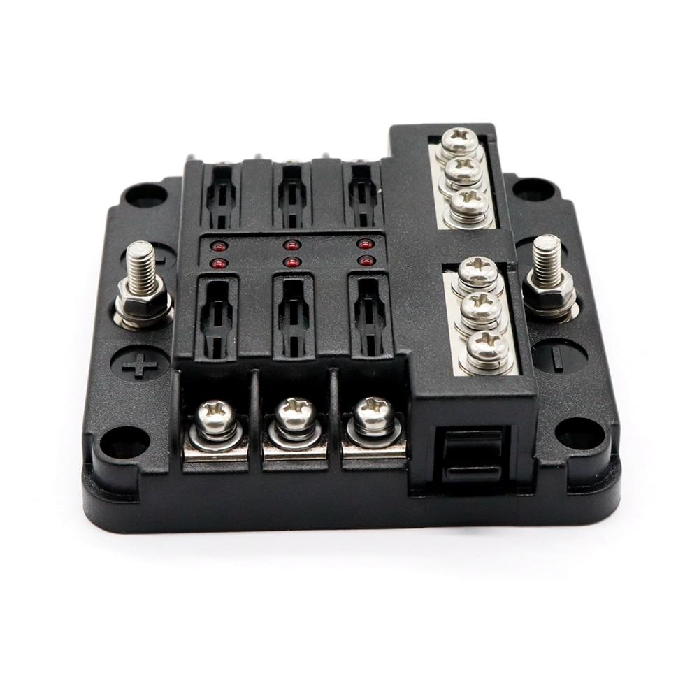 medium resolution of 6p atv fuse box wiring diagram datasource 6p atv fuse box