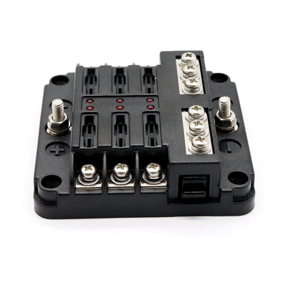 small resolution of 6p atv fuse box wiring diagram datasource 6p atv fuse box