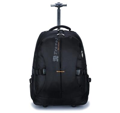 Brand Nylon Water proof Travel Luggage Bag Travel Trolley bags luggage suitcase Travel  bags on wheel wheeled Rolling Bags new travel carry on luggage bags tourism men travel bags for women trolley duffel bag with wheels rolling luggage wheeled bolso