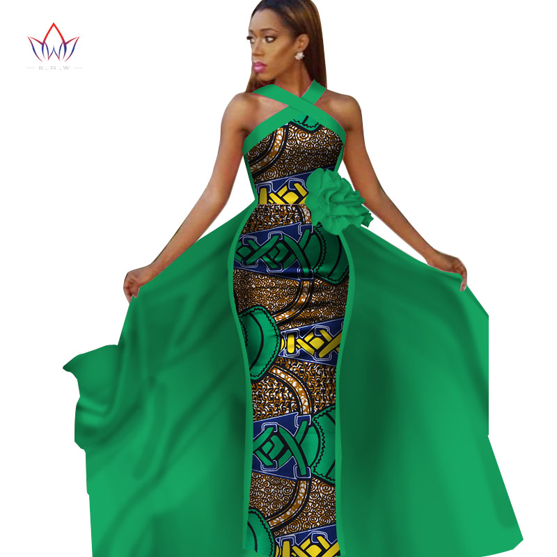 african dresses for women plus size Dashiki african ...