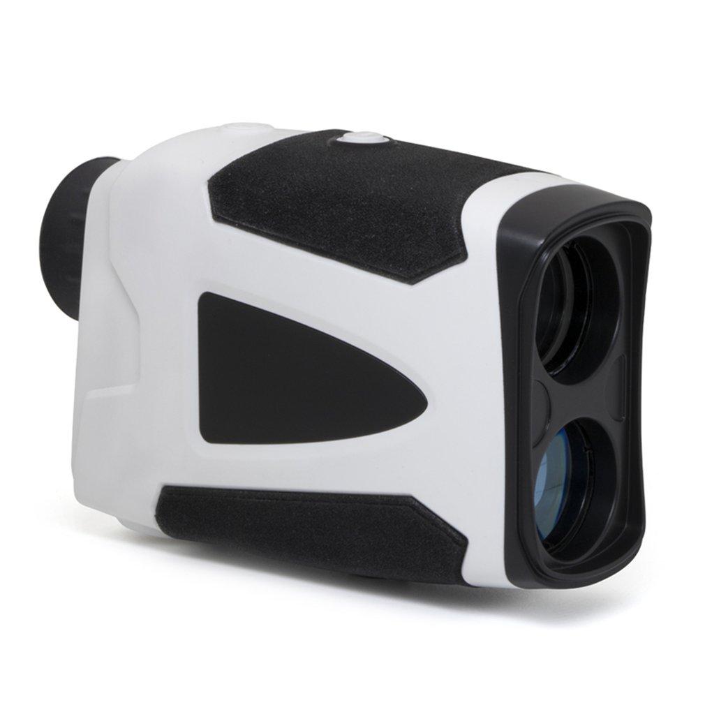 600m Hand Laser Rangefinder Scope 7X Optics Binoculars Hunting Golf Laser Range Finder Outdoor Distance Meter Measure Telescope600m Hand Laser Rangefinder Scope 7X Optics Binoculars Hunting Golf Laser Range Finder Outdoor Distance Meter Measure Telescope