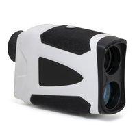 600m Hand Laser Rangefinder Scope 7X Optics Binoculars Hunting Golf Laser Range Finder Outdoor Distance Meter Measure Telescope