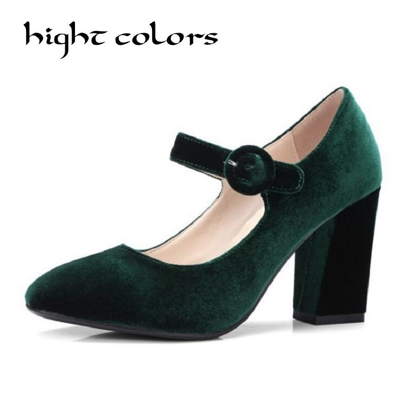 Fashion Large Size Brand Shoes Pointed Toe Party Wedding Extreme High Heels Women Pumps Sweet Sandals Sexy Office Lady Shoes
