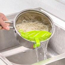 1 X очистка риса инструмент кухонный инструмент гаджет практическая пластиковая кухня рис бобы стиральная уборка дома