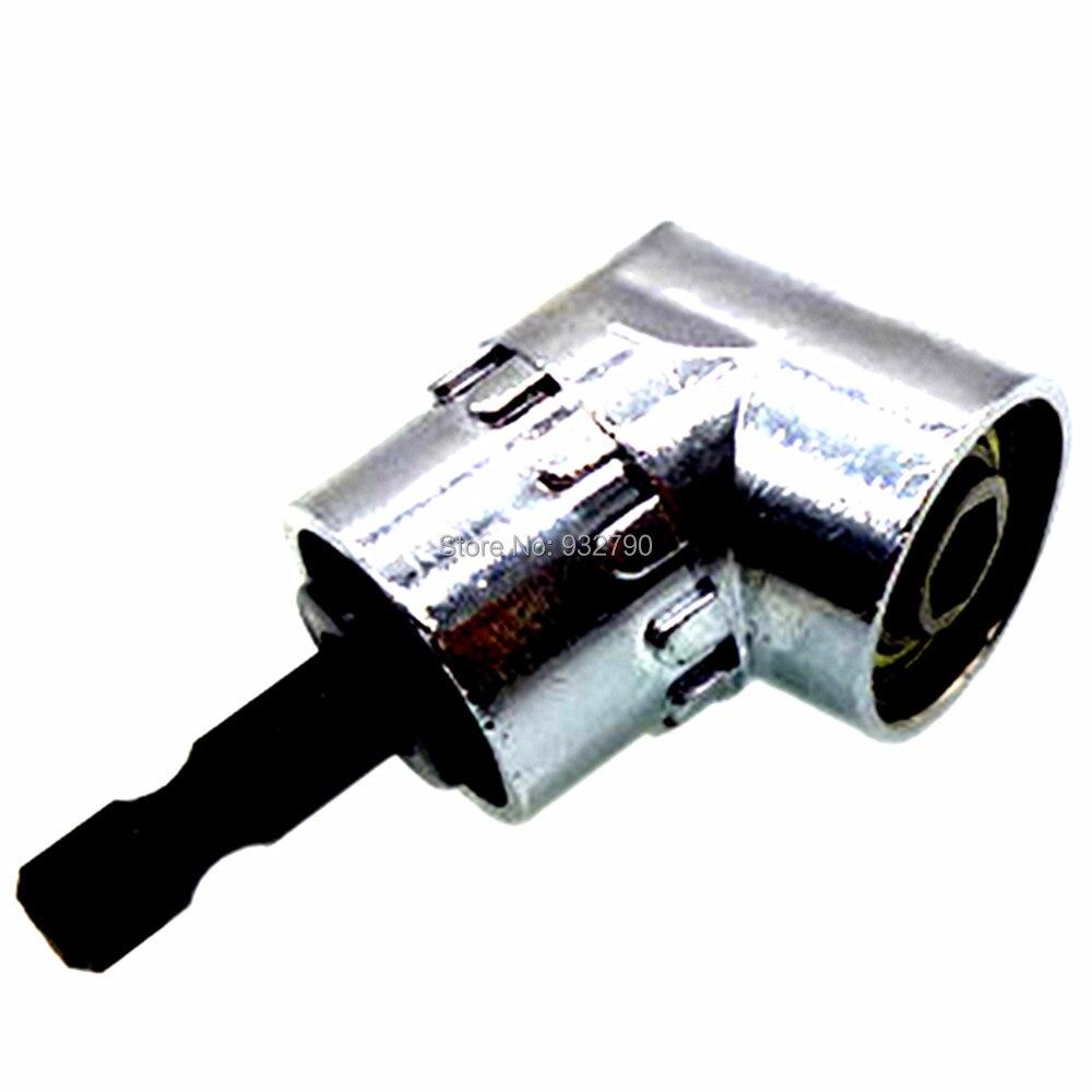 Screw Driver Angle Bit Driver Power Drill Bits