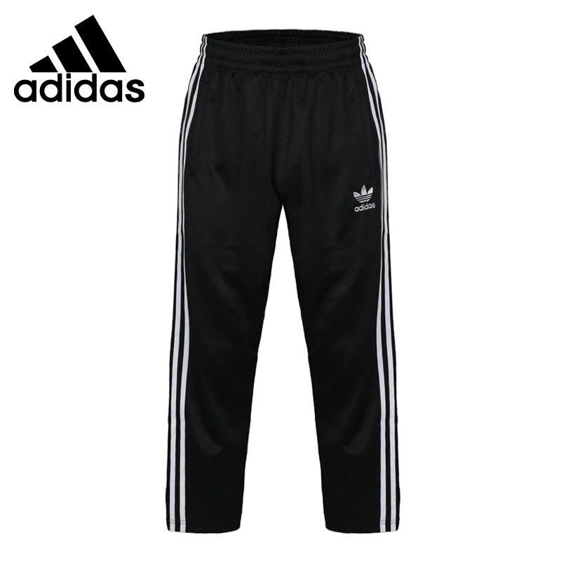 Original New Arrival 2018 Adidas Originals AC 7/8 Men's Shorts Sportswear original new arrival adidas women s shorts sportswear