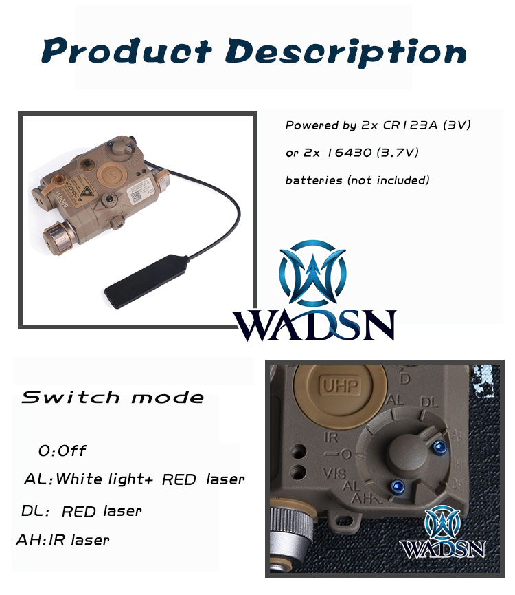 interruptor duplo (wex396 + ne04014 + wex177)