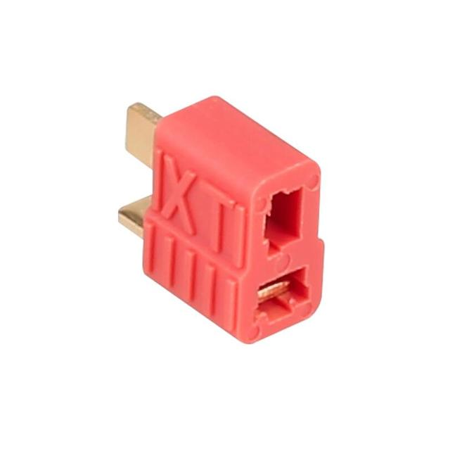 10pair XT plug T plug Dean Connector For ESC Battery male and female