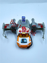 Pixar Cars diecast figure toy Alloy Car Model for kids children toy star wars Flying wheat