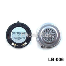 For Nokia 7260 1681 N-Gage N-Gage QD 2651 3300 3595 3600S Slide Loud Speaker Buzzer Ringer Repair Part(China)