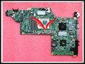 634259-001 laptop motherboard para hp pavilion dv7 dv7-4200 testado e 100% funcionando com 6 meses de garantia!