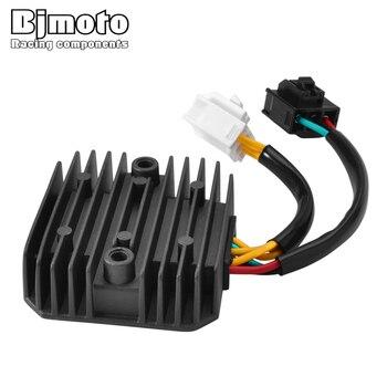 Moto 12V regulador de voltaje rectificador para Honda UH125D 09 SH125 SH 125 SH150 SH 150 PES125 PS125 PS150 PS 125, 150, 2006, 2007, 2008
