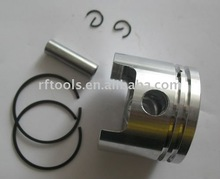 bc52 brush cutter piston   kit  high quality  in china