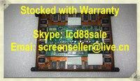 Лучшая цена и качество оригинальная синяя доска LJ64ZU49 промышленный ЖК дисплей