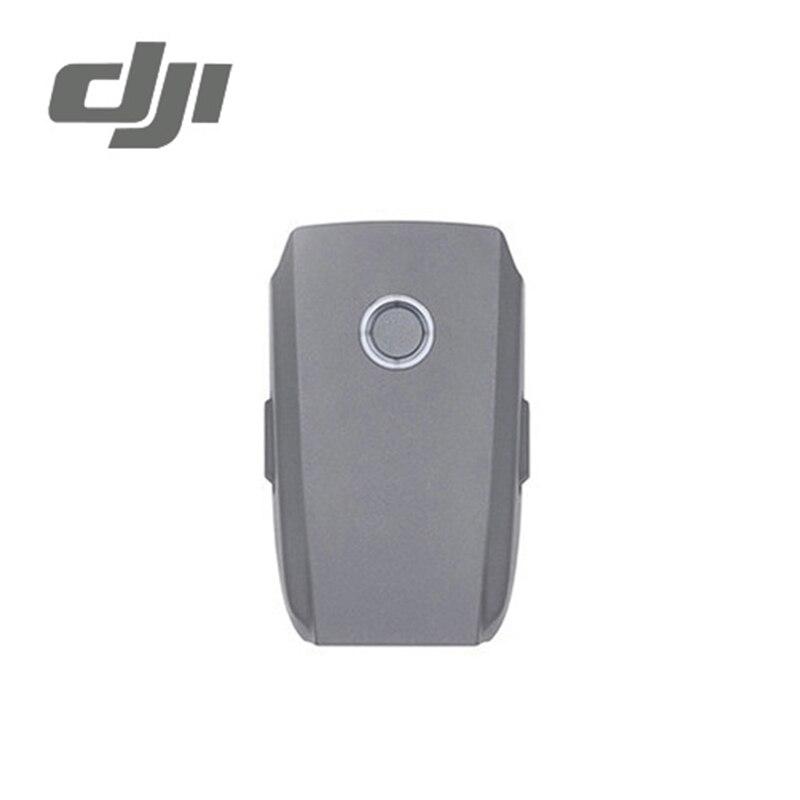 DJI Mavic 2 Intelligent Flight Battery for mavic 2 pro zoom with 3850 mAh High capacity